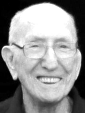 Lawrence H. Middleton, 91 - schurz-herald-mail