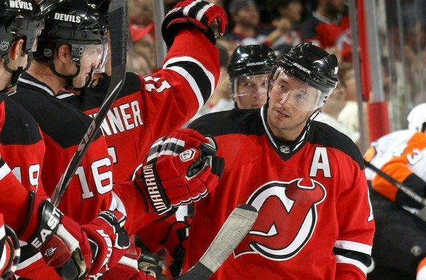New Jersey Devils forward Ilya Kovalchuk retires from the NHL - latimes 82edeca7a