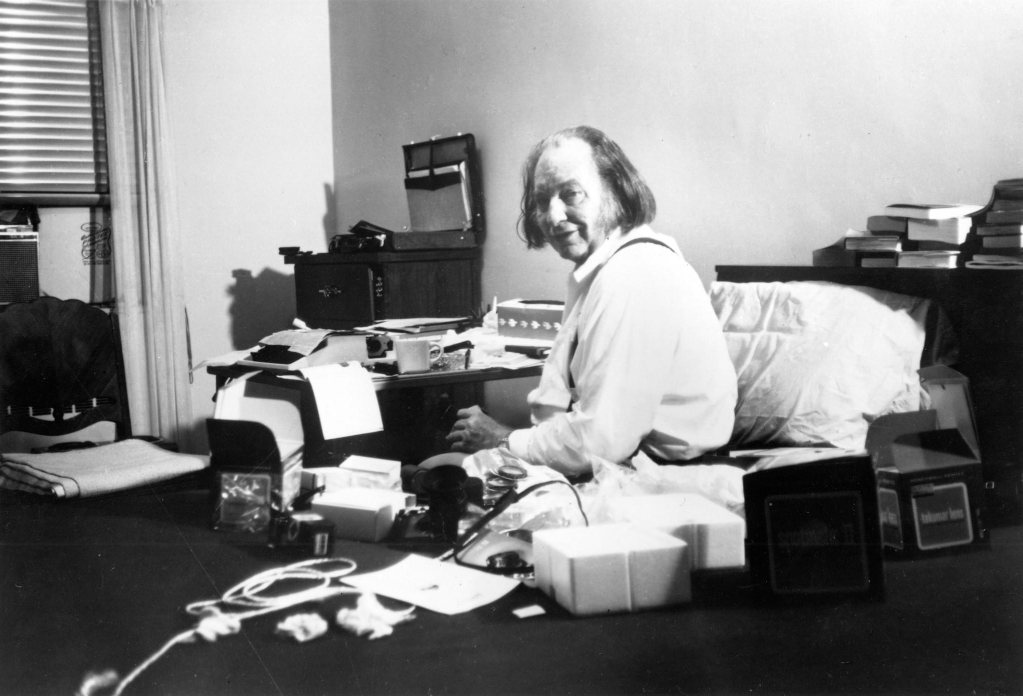 la-et-jc-97-years-of-typewriters-20130711-015