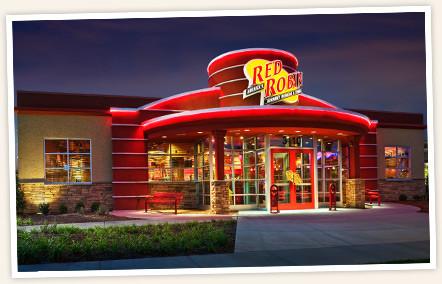 Mexican Restaurants Orlando Florida International Drive
