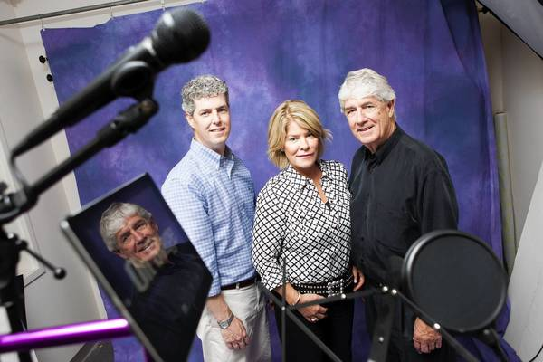 On-Stage - The Music People Featured In The Hartford Courant