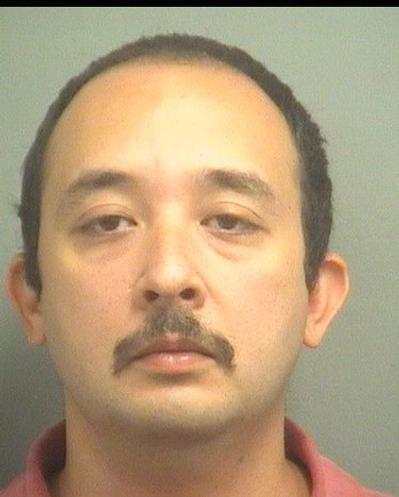 Topless Dispatchers Pbso Employee Charged With Swiping Co