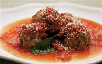 Our favorite meatball recipes