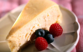 Great cheesecake recipes