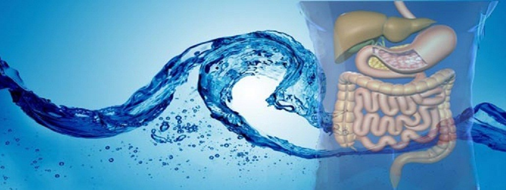 Colon Hydrotherapy What You Need To Know Chicago Tribune