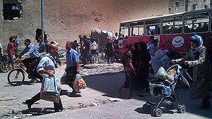https://www.latimes.com/world/la-fg-c1-syria-aleppo-crossing-20130821-dto,0,3536724.htmlstory