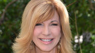 Show host Leeza Gibbons sells Beverly Hills estate