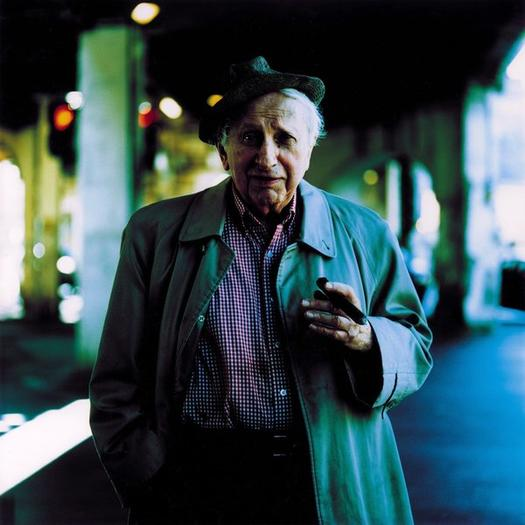 Summary of Hard Times; an Oral History of the Great Depression by Studs Terkel