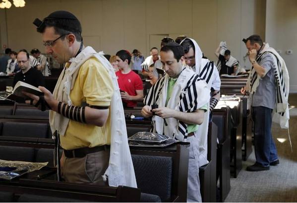 Chicago jewish singles Illinois Jewish Singles, Men , Jewish Dating in Illinois -