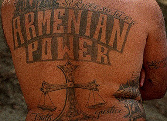 http://www.trbimg.com/img-5231363b/turbine/la-me-ln-armenian-power-racketeering-20130911-001/550/550x400