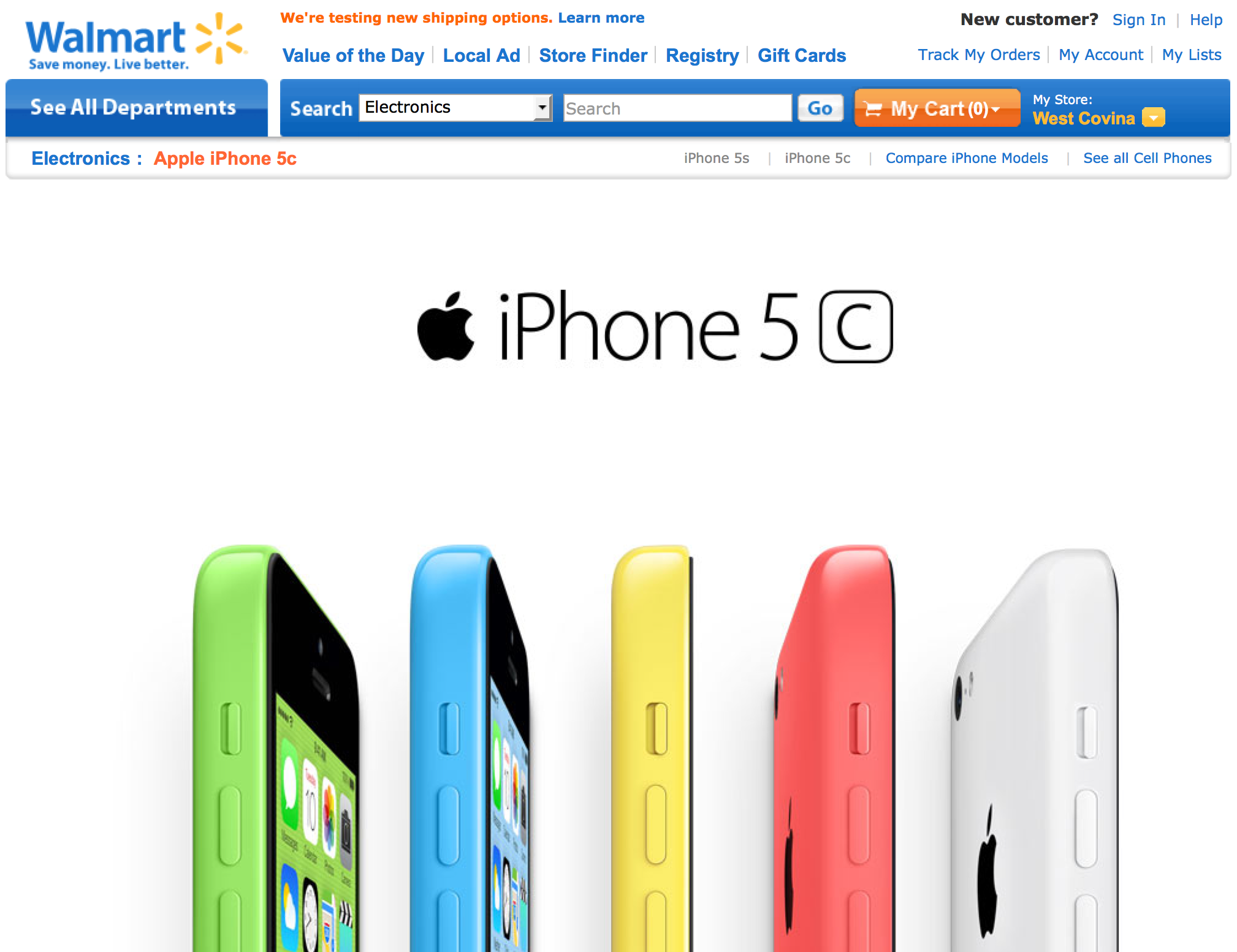 iphone 5c walmart no contract want to buy iphone 5c or 5s wal mart will sell them at 17443