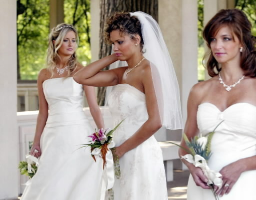 Guest post: You don't need a wedding planner to delegate