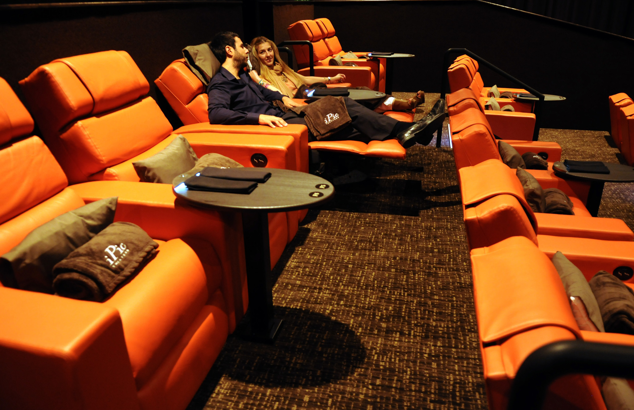 Best Movie Theater Southflorida Com