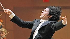 In Disney Hall, Los Angeles Philharmonic has had its best decade yet