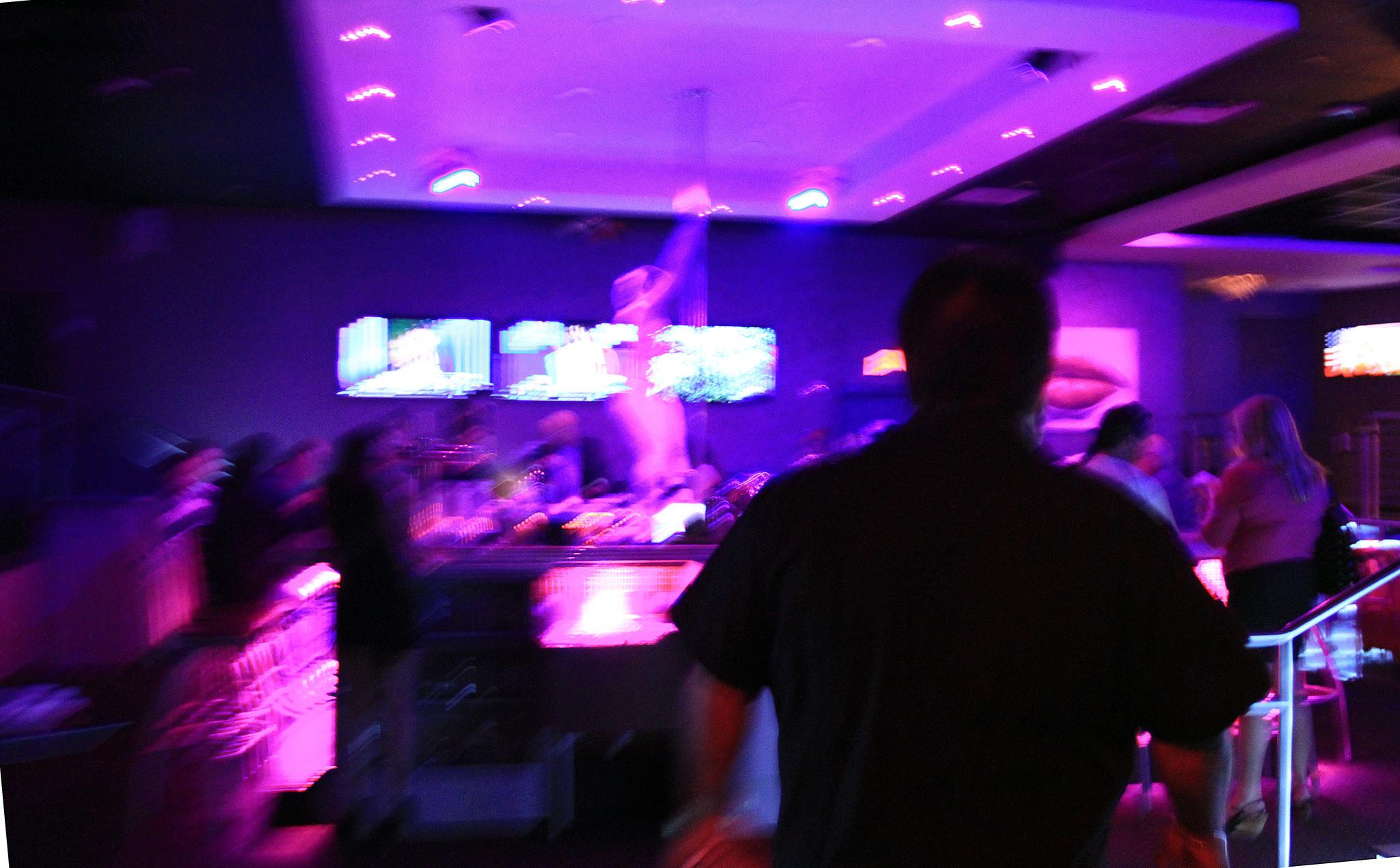 best strip club lunch buffet southflorida com