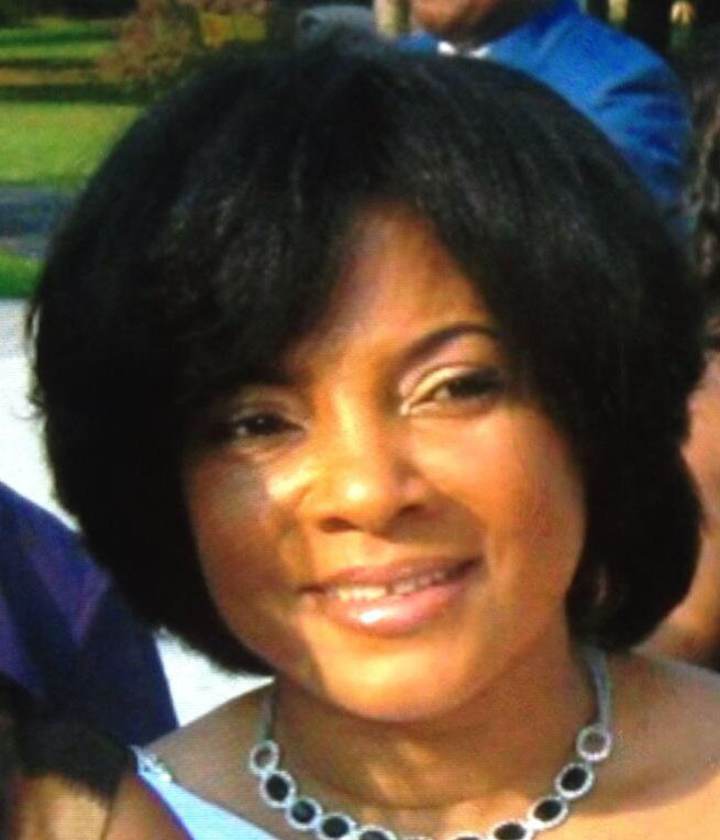 Family Mourns Angel Chiwengo, Woman Killed In Baltimore