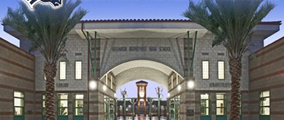 Boys held in sexual assault case at Riverside County high ...
