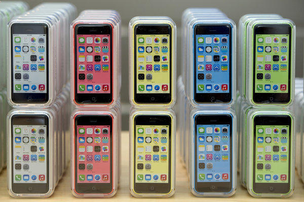where can i get a cheap iphone how to get a free iphone 5c and a cheap iphone 5s at best 20609
