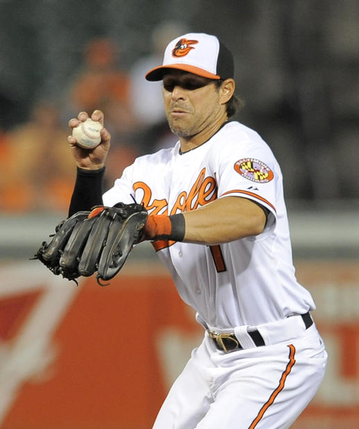 Five key questions facing the Baltimore Orioles this ...
