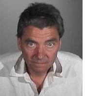 dennis mckenzie sex offender in Mesa