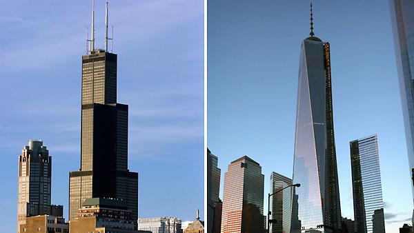 america 39 s tallest building title goes to new york tribunedigital chicagotribune. Black Bedroom Furniture Sets. Home Design Ideas
