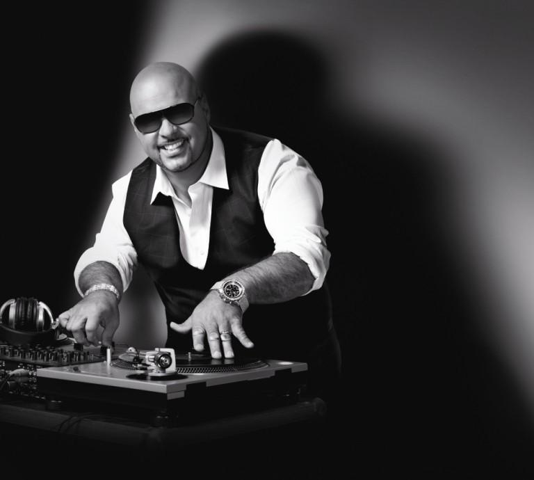 DJ Laz gone from 106.7 FM - Sun Sentinel