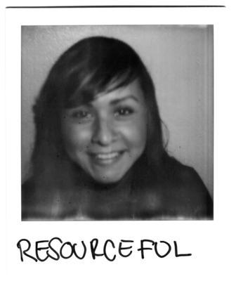 Marisa Rodriguez