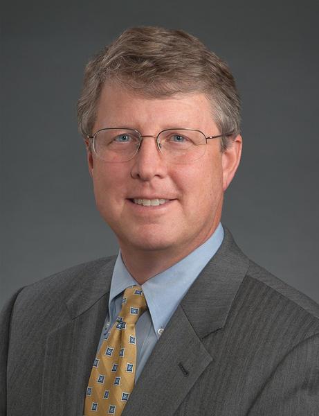 Howard Hospital names new president - tribunedigital ...