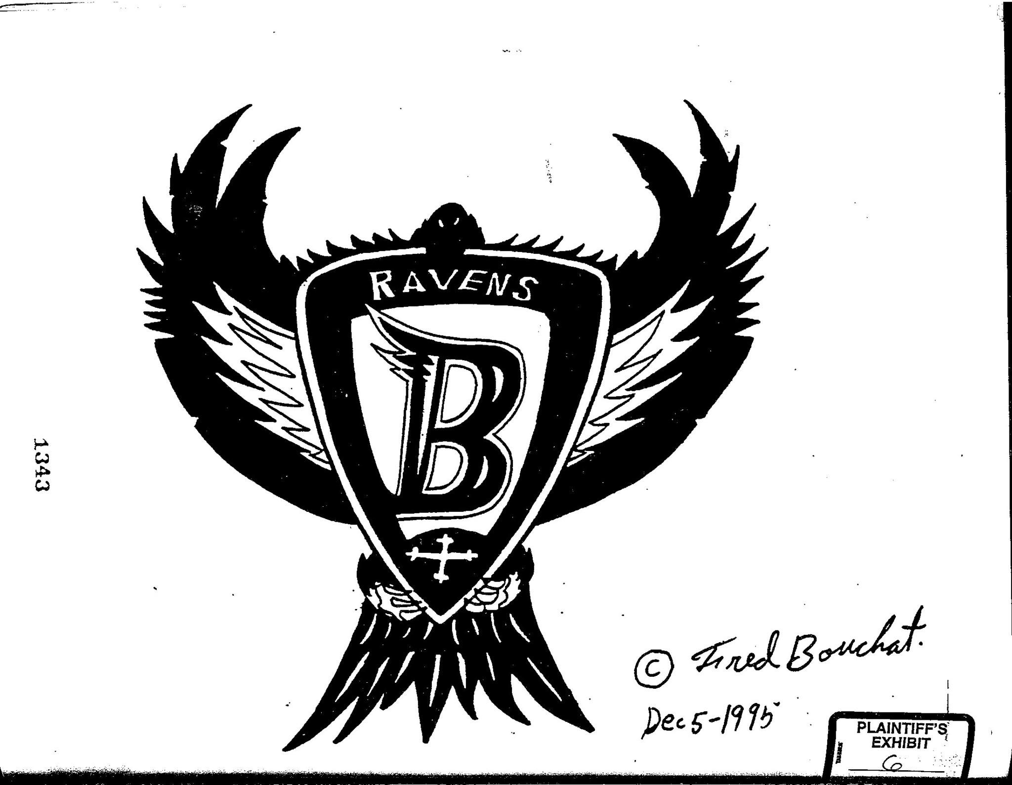 nfl and ravens can use old logo in historical videos exhibits Suit Tshirt nfl and ravens can use old logo in historical videos exhibits baltimore sun