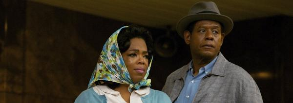 Scene from 'Lee Daniels' The Butler.'