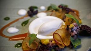 Sweet! Pastry chefs are making a comeback