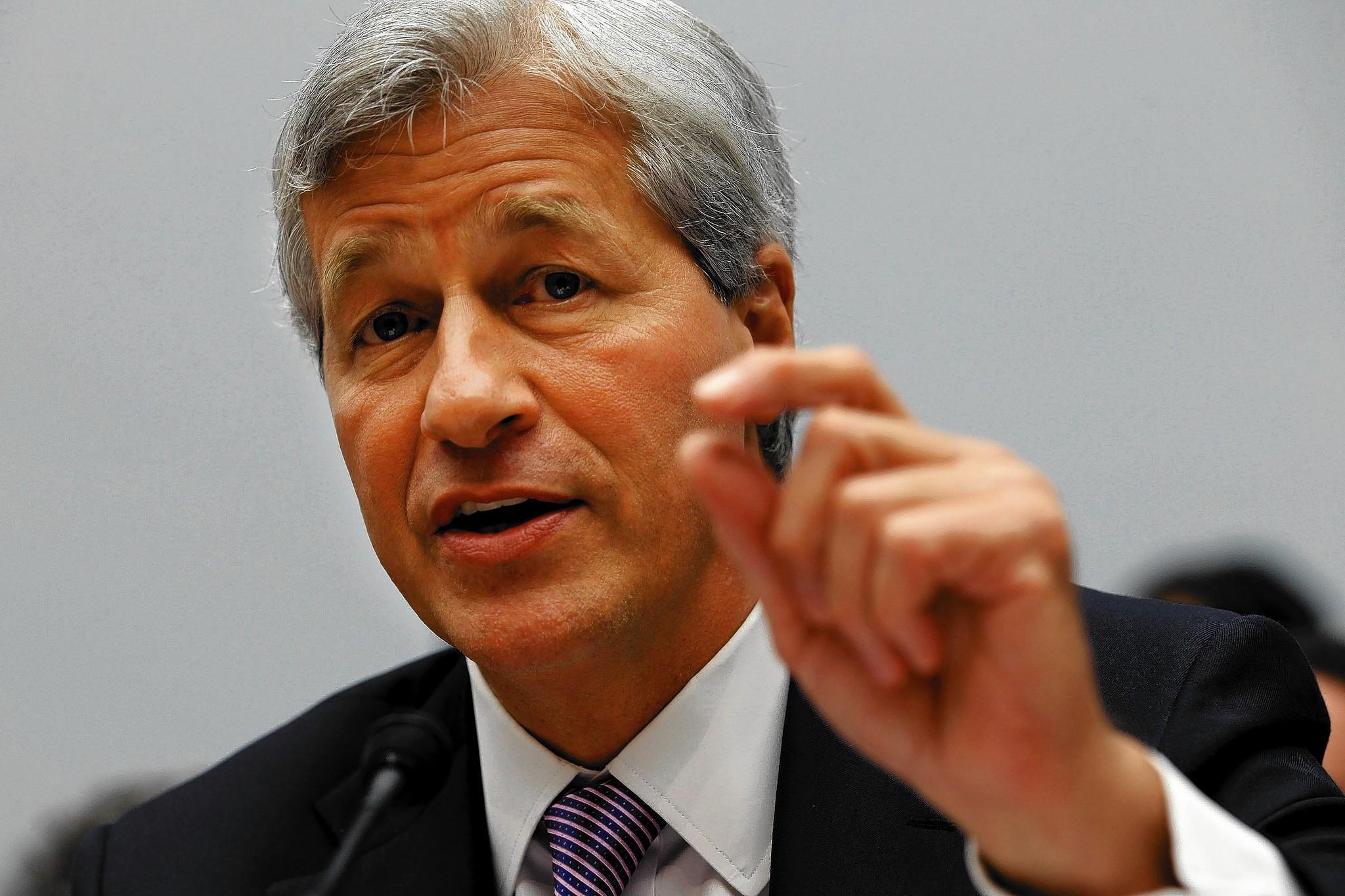 JP Morgan India Vice President Salaries  | todthotache ml