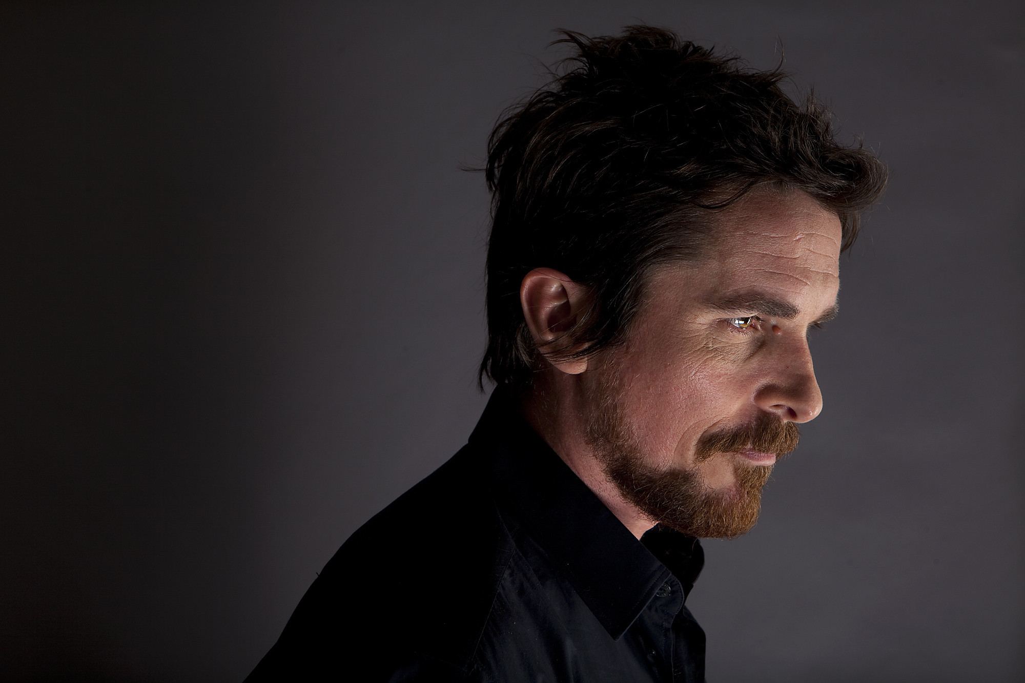 Oscars 2014 Best Actor