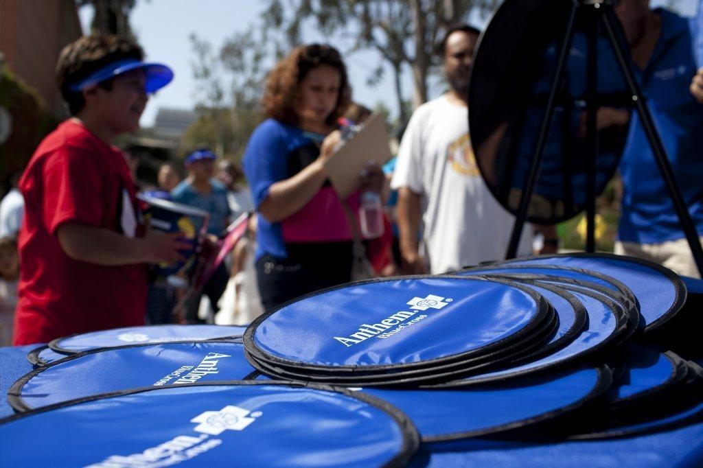 Anthem Still Tops California Exchange Enrollment Kaiser