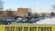 187x105 - 19 yaşındaki Columbia alışveriş merkezi çekim tetikçi olarak tespit edildi