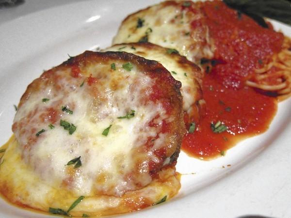 Downers Grove Restaurant Week