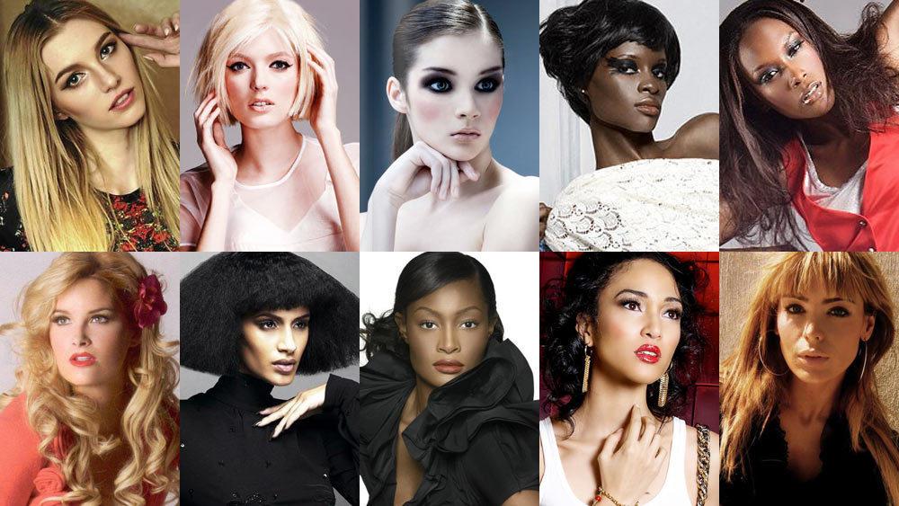 all winners of americas next top model