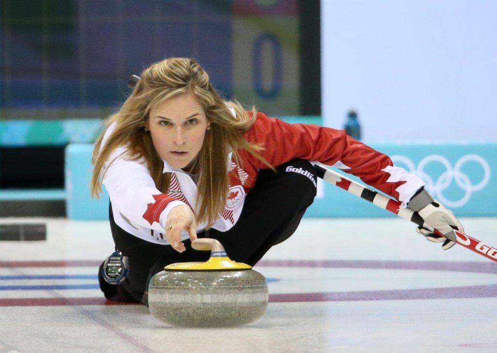 Sochi Olympics: U.S. Loses To Switzerland In Women's