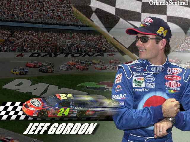 50 Free Nascar Wallpaper And Screensavers On: NASCAR Driver Wallpaper