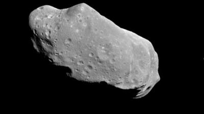 asteroid fly by earth tonight - photo #37