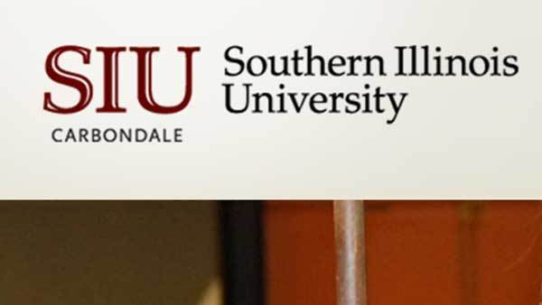 Southern Illinois University Articles, Photos, and Videos