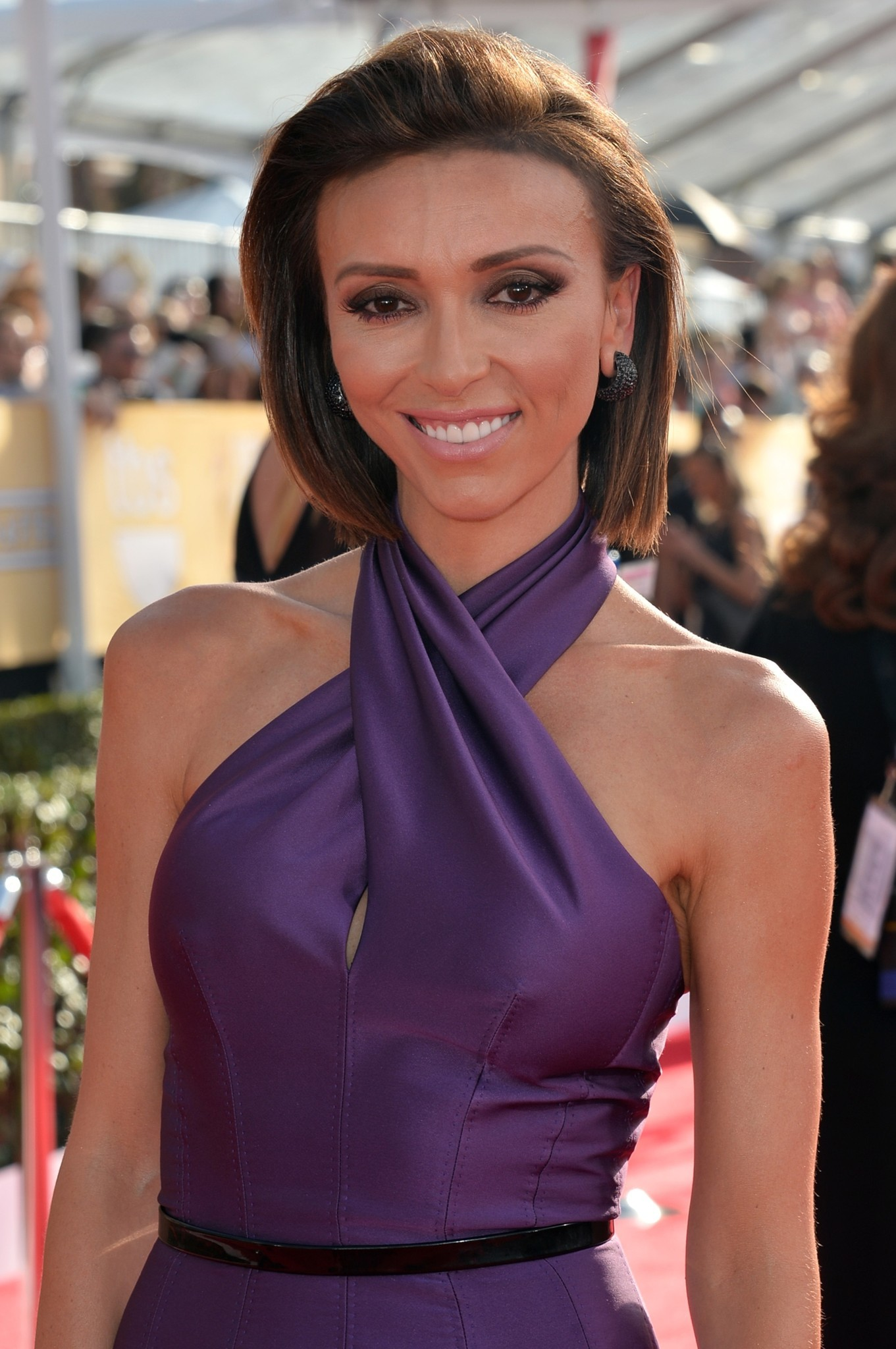 Congratulate, remarkable Giuliana rancic naked giuliana rancic that would