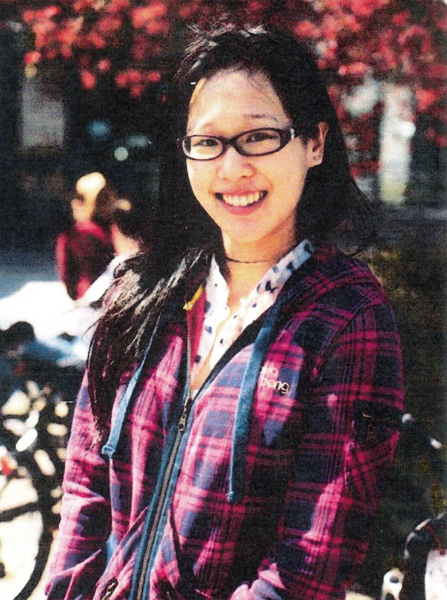 The Mysterious & Haunting Death of Elisa Lam Uncovered ...  |Elisa Death