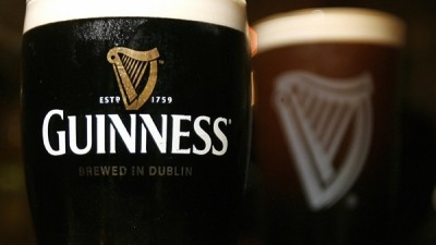 why guinness is good for you chicago tribune