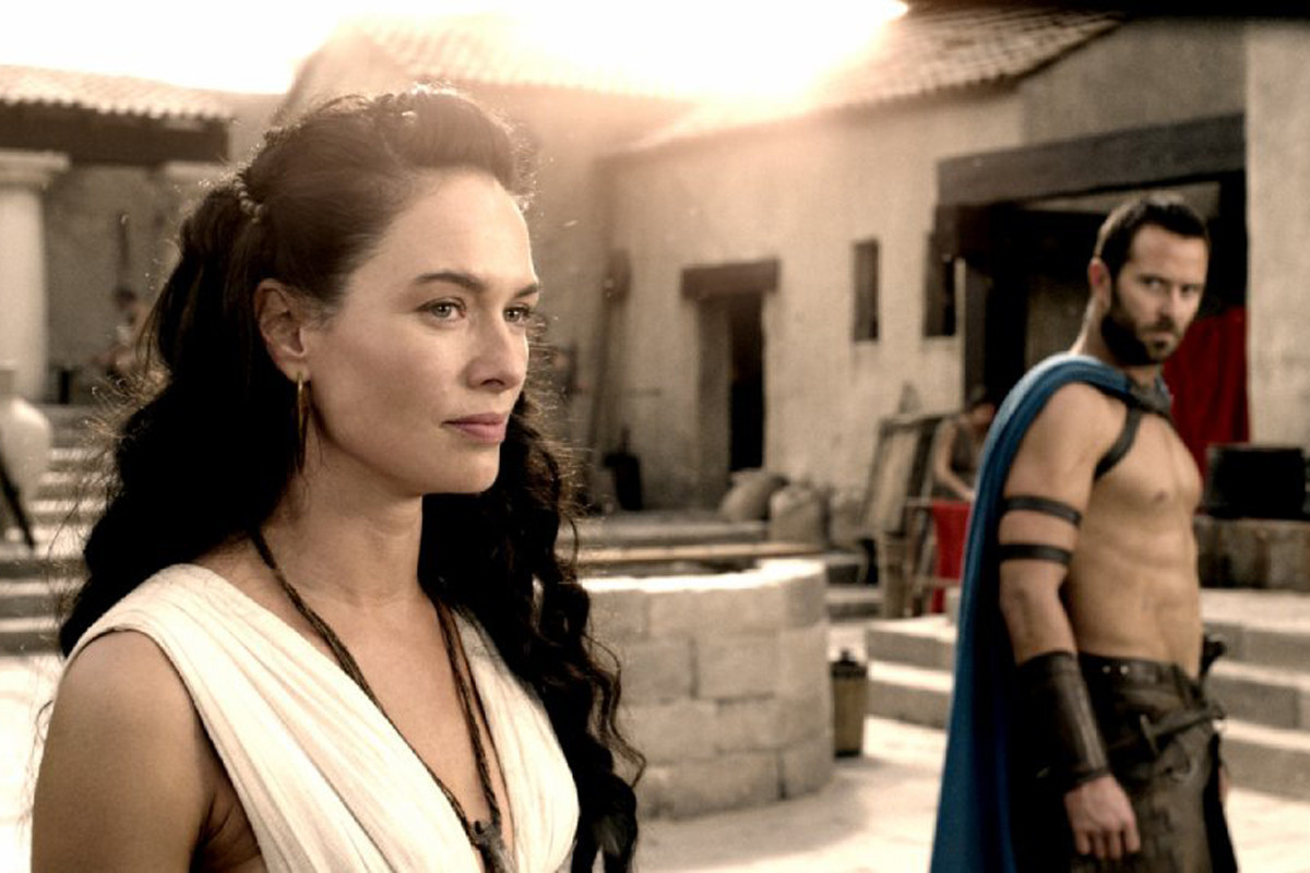 review 300 rise of an empire looks great but is weak