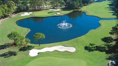 Florida Golf Guide: Innisbrook Golf Resort - Orlando Sentinel on doral resort map, kirkwood resort map, copperhead course map, pinehurst resort map,