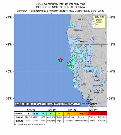 http://www.trbimg.com/img-531d5b0a/turbine/la-me-ln-69-earthquake-strikes-off-northern-ca-001/525