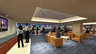 Hospitality Suites Orlando Sentinel