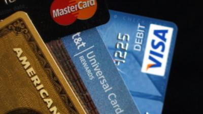 Paying Car Loan Increase Credit Score