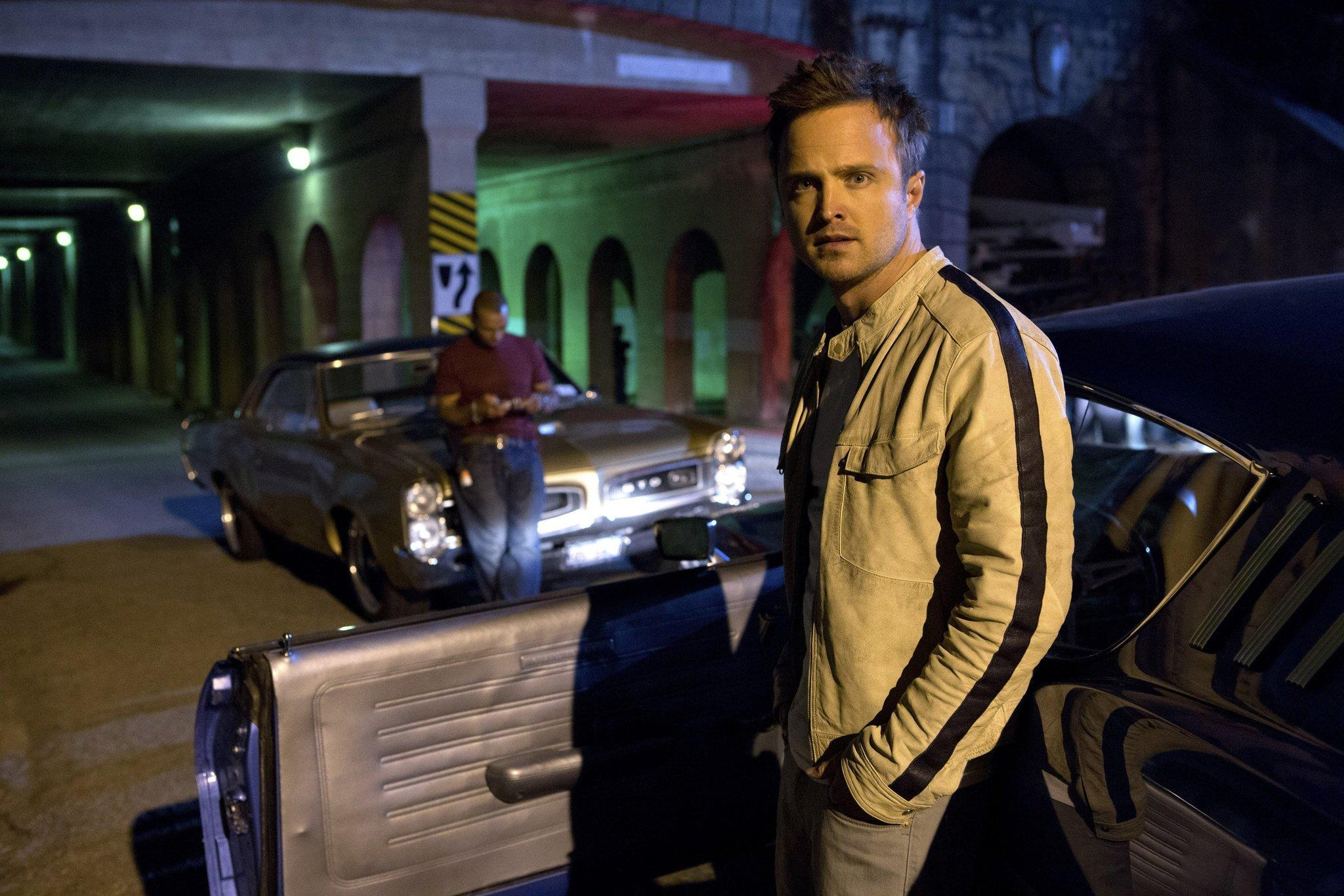 will 39 need for speed 39 make the surge in racing films backfire latimes. Black Bedroom Furniture Sets. Home Design Ideas